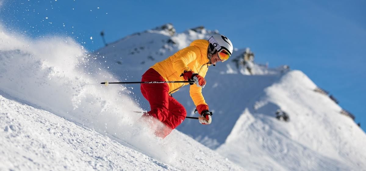 How To Find Amazing Ski Routes In All Major Destinations